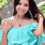 Meet Single Asian Ladies For Your Wedding
