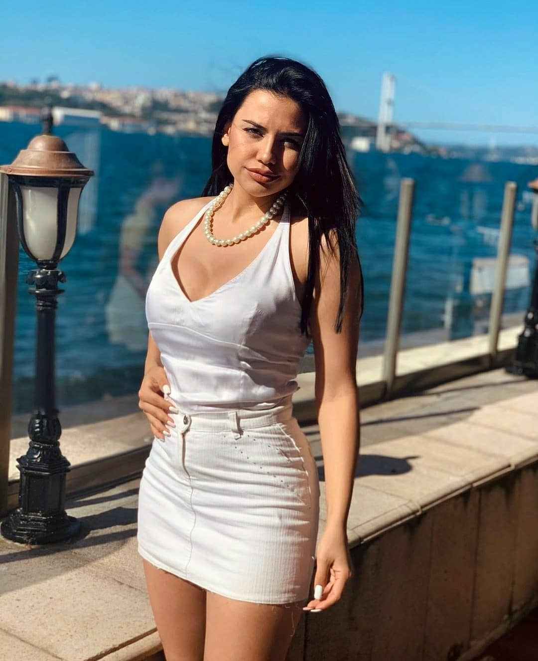The Advantages Of Dating Turkish Brides Over An Asian Woman